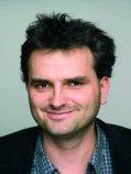Jan Gogola ml.